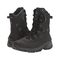 Columbia Men's Bugaboot II XTM Boot