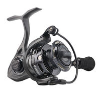 Penn Clash II Spinning Reel
