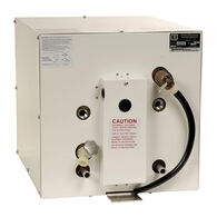 Seaward 11 Gallon Water Heater With Front Heat Exchanger