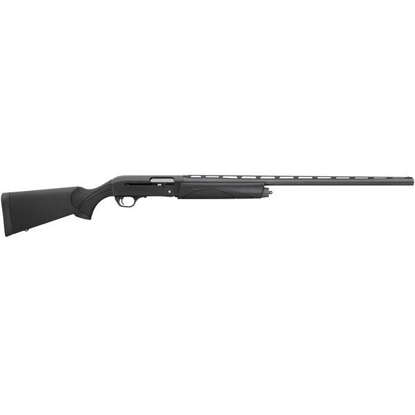 Remington V3 Field Sport Shotgun