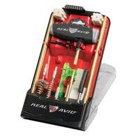 Real Avid Gun Boss Pro AR-15 Cleaning Kit