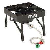 Bayou Classic® 16-in Square Brew Cooker, 10 psi