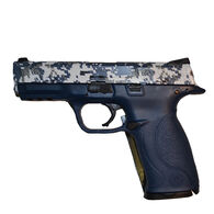 Used Smith & Wesson M&P 40 Pistol
