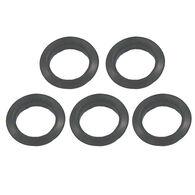 Sierra Seal Ring For Volvo Engine, Sierra Part #18-2530-9