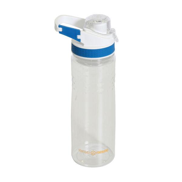 Venture Forward Fast Latch Water Bottle, 28 oz.