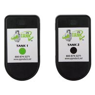 Mopeka TankCheck LPG Tank Check Dual Sensor Kit