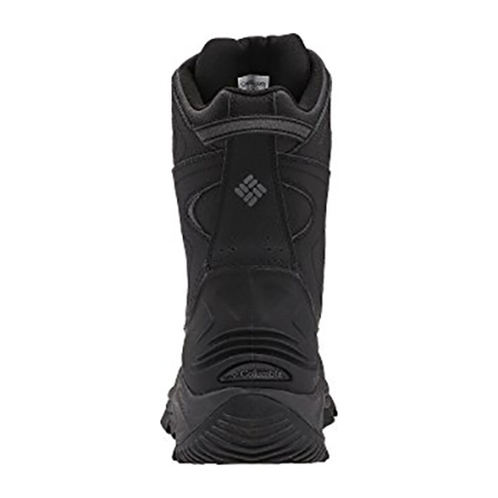 c827f167809 Columbia Men's Bugaboot II XTM Boot