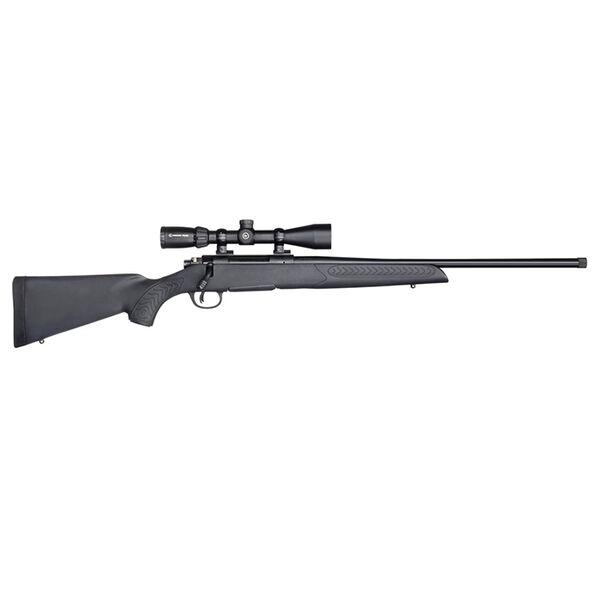 T/C Compass II Rifle & Crimson Trace Scope Combo, .300 Win Mag