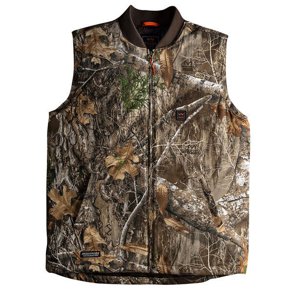 Walls Men's Hunting Insulated Vest