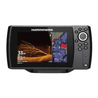 Humminbird Helix 7 CHIRP MEGA DI GPS G3N Fishfinder Chartplotter