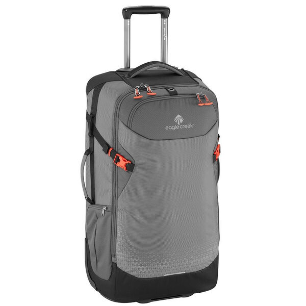 Eagle Creek Expanse Convertible 29 Carry-On Bag