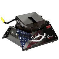 PullRite 20K Super 5th Wheel Hitch for Industry Standard Base Rails