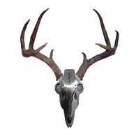 Do-All Outdoors The Iron Buck Antler Mount