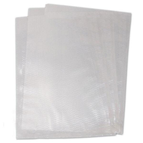 Weston Quart Pre-Cut Vacuum Sealer Bags, 30-Pack