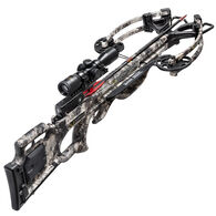 TenPoint Titan M1 Rope Sled Crossbow