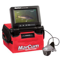 Marcum Mission SD Underwater Camera