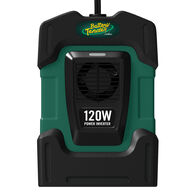 Battery Tender® 120 Watt Inverter