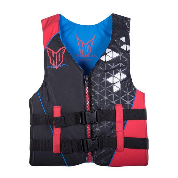 HO Infinite TALL CGA Vest