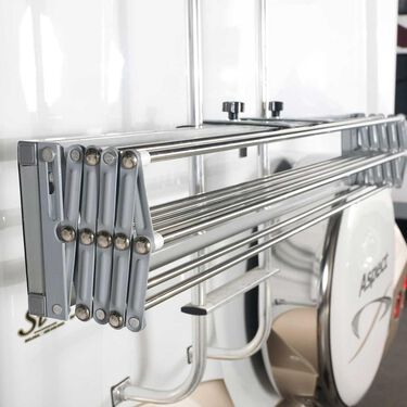 Smart Dryer