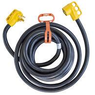 Sportsman Series 25 Ft. 125 Volt 50 Amp Extension Cord