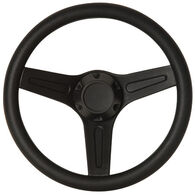 Detmar Daytona Steering Wheel
