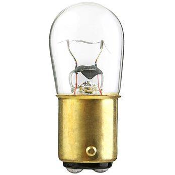 Replacement Bulb for CEC Industries Lamp