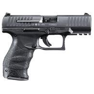 Walther PPQ M2 Handgun