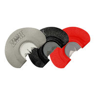 WoodHaven The Talon Diaphragm Call