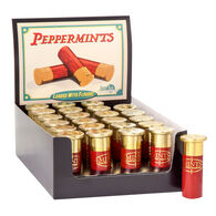 AmuseMints Shotgun Shell Mint Tin