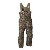 Banded Squaw Creek Insulated Bib
