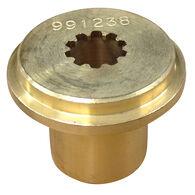 Michigan Wheel Thrust Washer For Suzuki/Evinrude/Johnson 25-30 HP