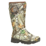 Muck Men's Arctic Ice Highlander Extended-Fit Hunting Boot