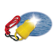 Light-Saver Marine Distress LED Strobe Light