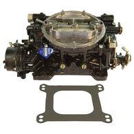 Sierra Remanufactured Carburetor Carter Mercruiser, Sierra Part 18-7613-1