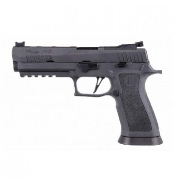 SIG Sauer P320 Legion X-Five Handgun, 9mm Luger