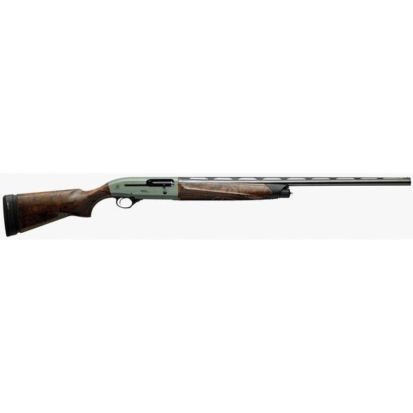 Beretta A400 Action KO Shotgun