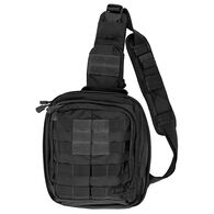 5.11 Tactical RUSH MOAB 6, Black