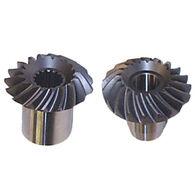 Sierra Upper Gear Kit For Mercury Marine Engine, Sierra Part #18-6353