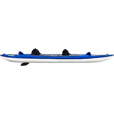 Aquaglide Columbia Kayak XP Tandem XL