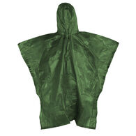 Compass360 Emergency B43 Recyclable Poncho