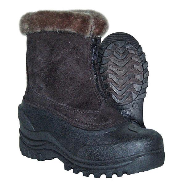 Itasca Women's Tahoe Winter Boot