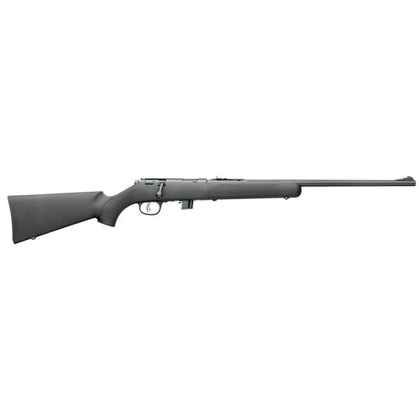 Marlin XT-22R Rimfire Rifle