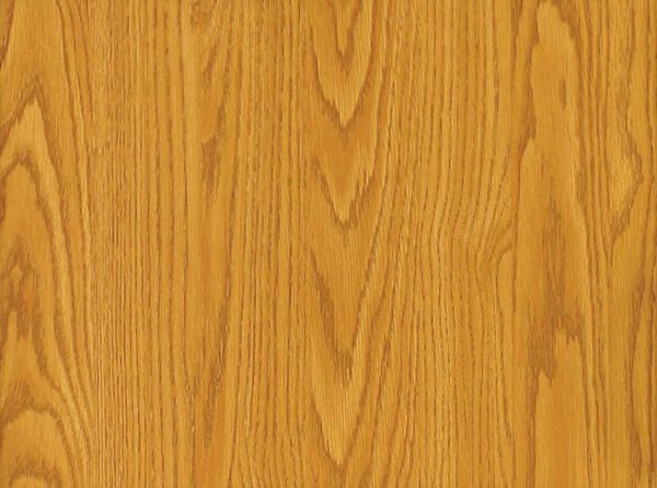 Refrigerator Door Panels, Flat - Woodgrain - Fits Dometic Americana 6.0CF