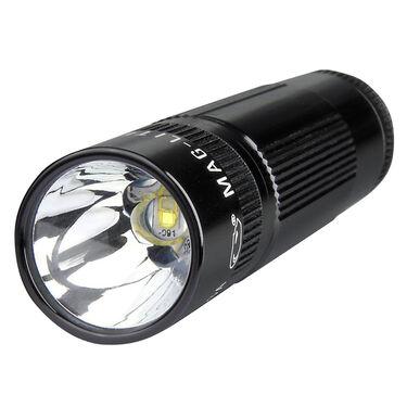 Maglite XL50 LED 3-Cell AAA Flashlight