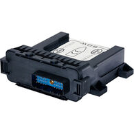 Lenco Auto Glide Control Box For Dual Actuator Tabs