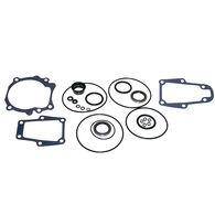 Sierra Lower Unit Seal Kit For OMC Engine, Sierra Part #18-2672