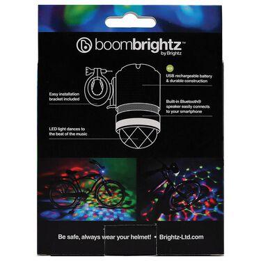 Boom Brightz™