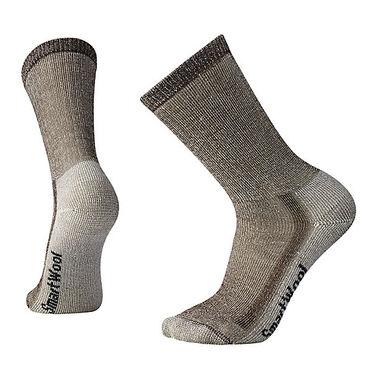 Smartwool Men's Hike Medium Crew Sock