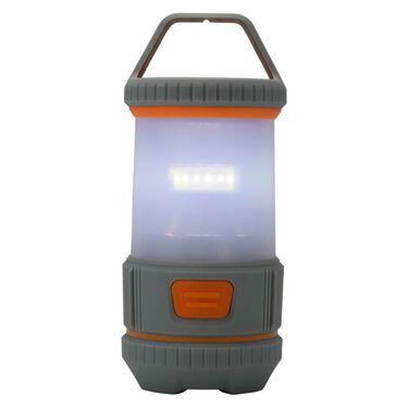 Ultimate Survival Technologies 14-Day LED Lantern
