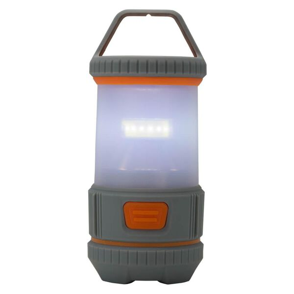 Ultimate Survival Technologies 14-Day LED Lantern